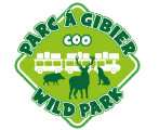 Wildpark Coo